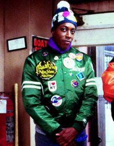 Semmi-Coming-to-America-Jet-Arsenio-Hall-Bomber-Jacket