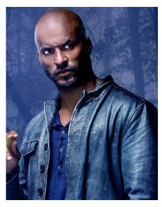 Shadow-Moon-American-Gods-Ricky-Whittle-Jacket