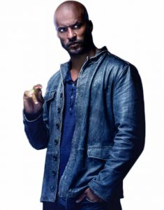 Shadow-Moon-American-Gods-Ricky-Whittle-Leather-Jacket