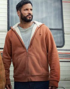 Shadow-Moon-American-Gods-S03-Ricky-Whittle-Hoodie