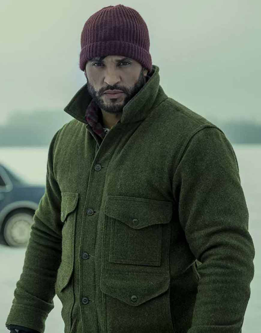 Shadow-Moon-American-Gods-S03-Ricky-Whittle-Jacket