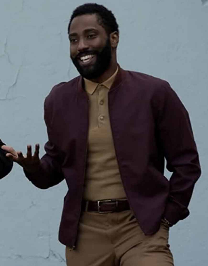 Tenet-The-Protagonist-John-David-Washington-Jacket