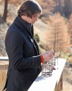 The-Bachelor-Ben-Flajnik-Black-Coat