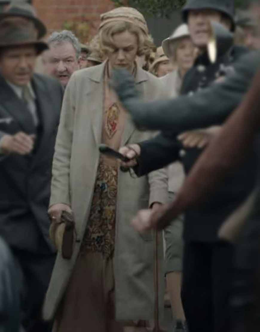 The-Dig-Edith-Pretty-Trench-Coat