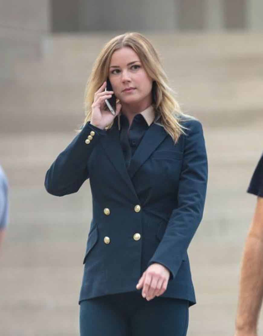 The-Falcon-and-the-Winter-Soldier-Emily-VanCamp-Teal-Coat