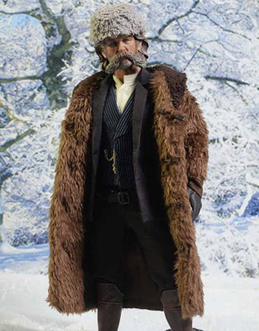 The-Hateful-Eight-Kurt-Russell-Coat