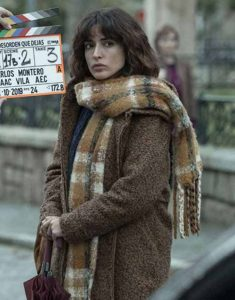The-Mess-You-Leave-Behind-Raquel-Brown-Coat