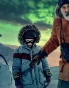 The-Midnight-Sky-Caoilinn-Springall-Hooded-Jacket