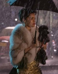 The-United-States-vs.-Billie-Holiday-(2021)-Andra-Day-Fur-Jacket