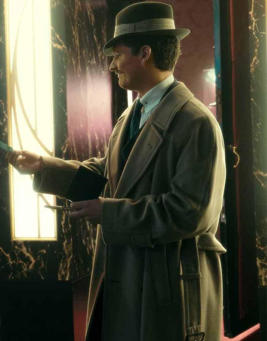 Thomas-Wayne-Pennyworth-Ben-Aldridge-Trench-Woolen-Coat