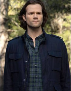 Walker-Jared-Padalecki-Coat