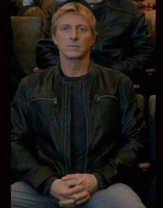 William-Zabka-Cobra-Kai-Season-3-Johnny-Lawrence-Jacket