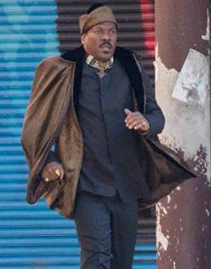 eddie-murphy-brown-coming-2-america-jacket