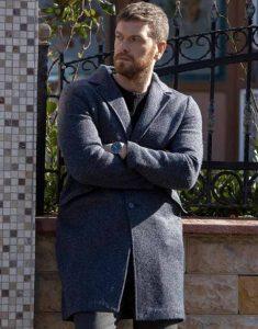 50M2-Engin-Öztürk-Grey-Coat