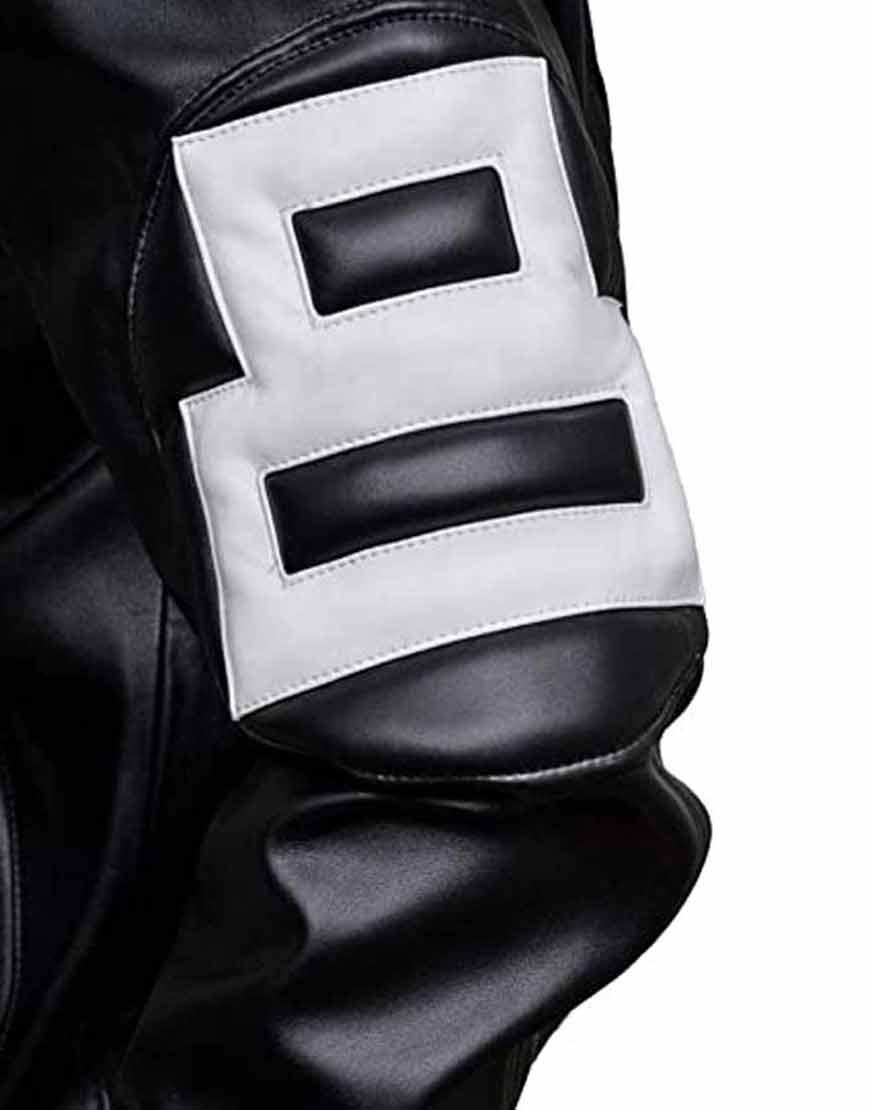 8-Ball-Black-Leather-Jacket