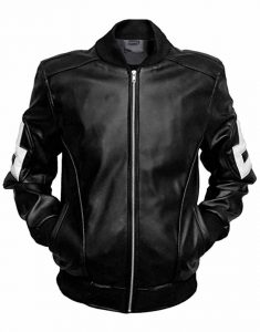 8-Ball-Leather-Jacket-Bomber-Black-Leather-Jacket