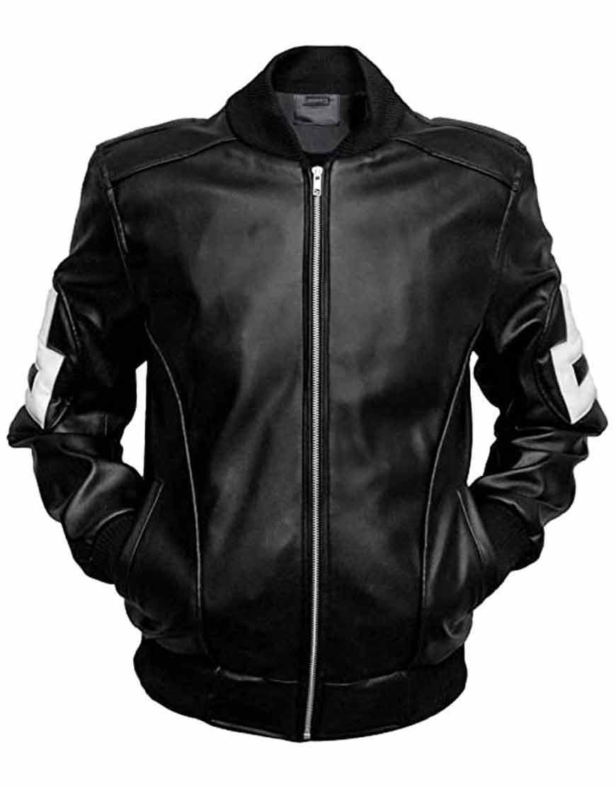 8-Ball-Leather-Jacket-Bomber-Black-Leather-Jacket