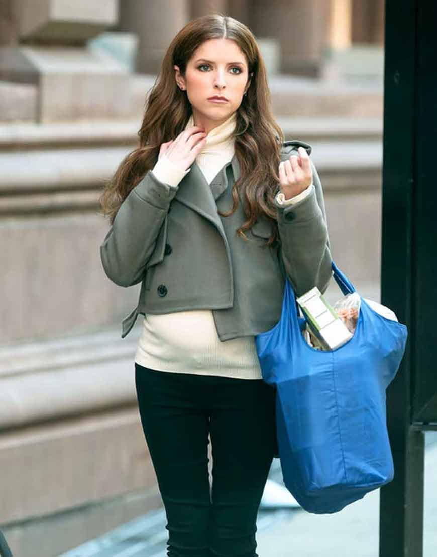 Anna-Kendrick-Love-Life-Darby-Cropped-Jacket