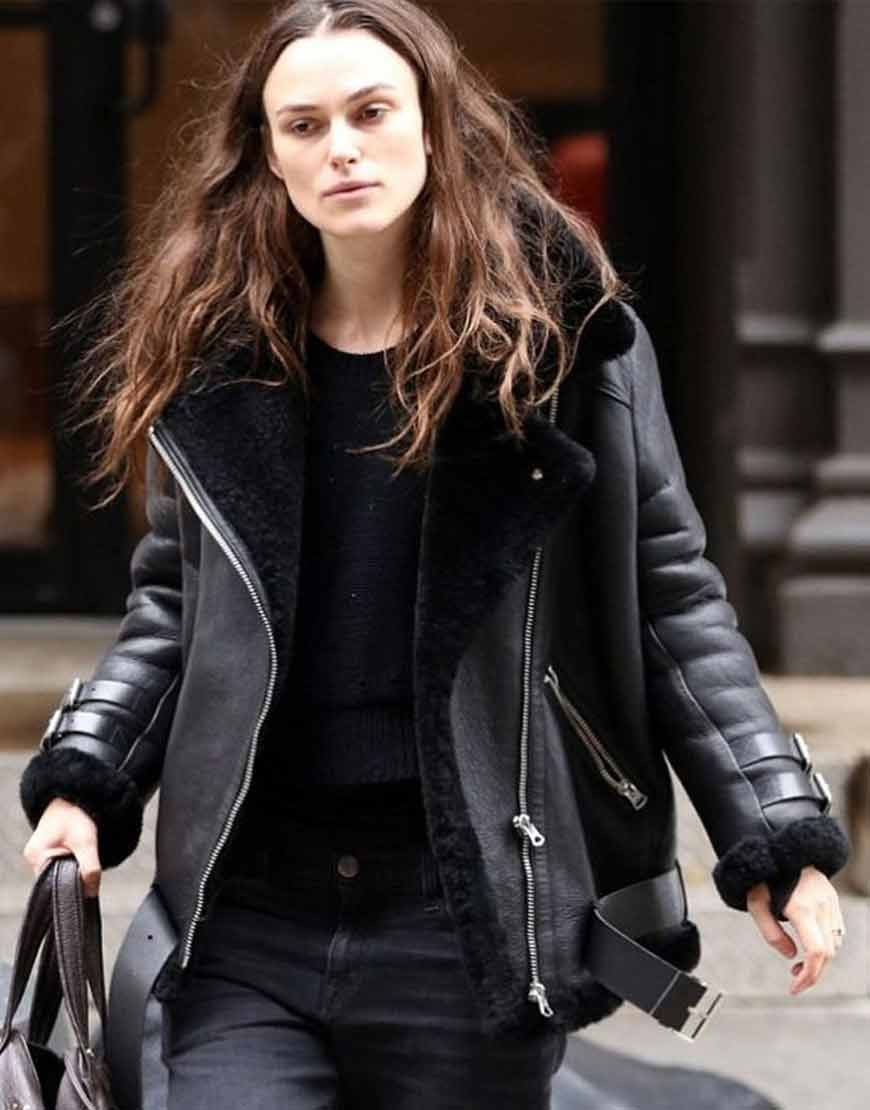 B3-Aviator-Keira-Knightley-Black-Shearling-Leather-Jacket
