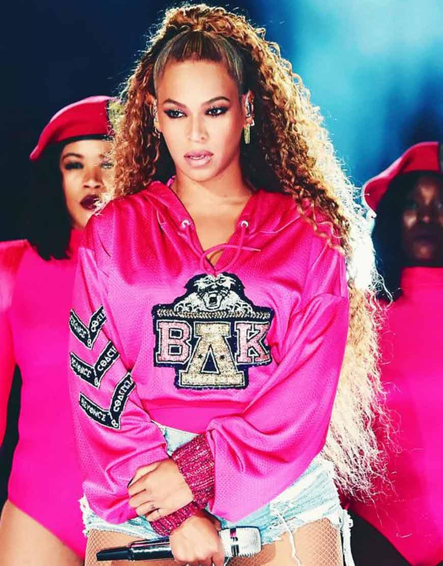 Beyonce-Coachella-Pink-Hoodie