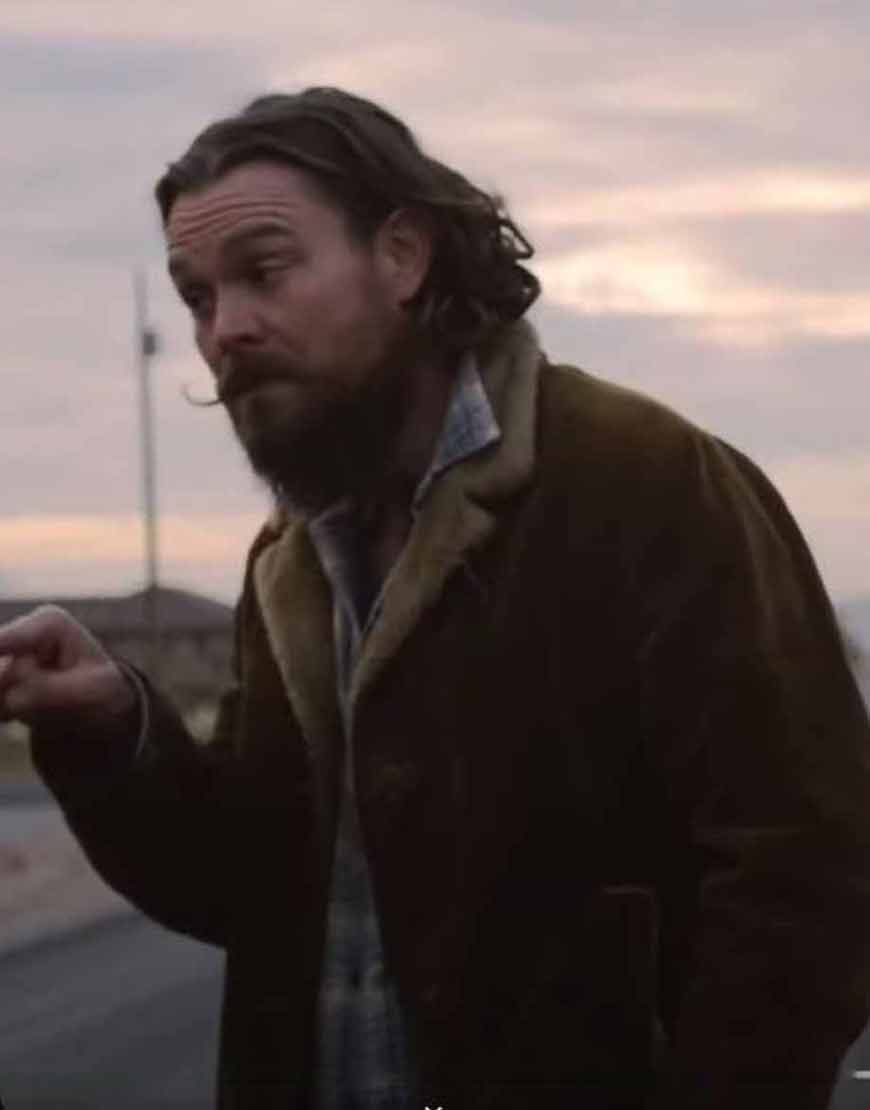 Clayne-Crawford-The-Killing-of-Two-Lovers-Brown-Jacket