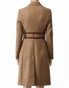 Darby-Carter-Brown-Trench-Coat