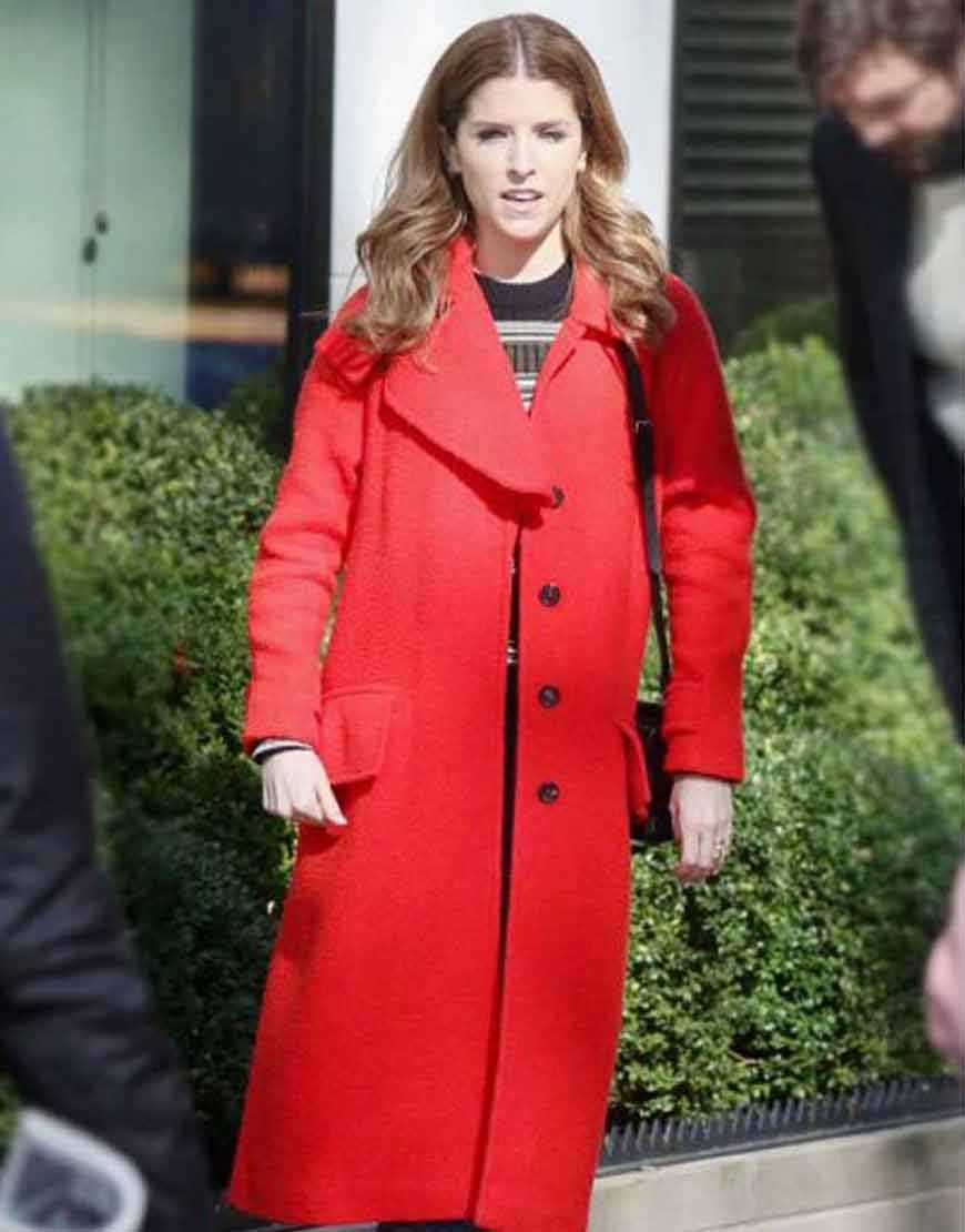 Darby-Love-Life-Red-Long-Coat