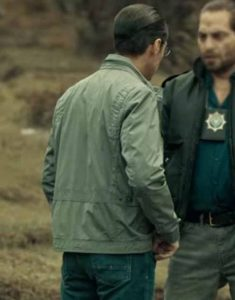 Dark-Desire-Esteban-Grey-Cotton-Jacket