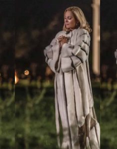Filthy-Rich-Margaret-Monreaux-White-Fur-Coat