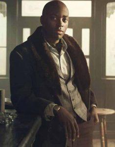 Hainsley-Lloyd-Bennett-Pennyworth-Bazza-Brown-Fur-Collar-Coat