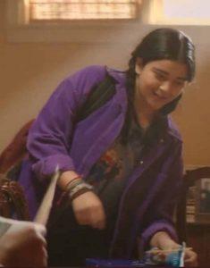 Iman-Vellani-Ms.-Marvel-2021-Kamala-Khan-Corduroy-Jacket
