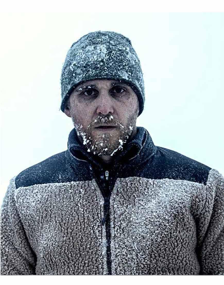 Johannes-Kuhnke-Red-Dot-2021-Einar-Sherpa-Jacket
