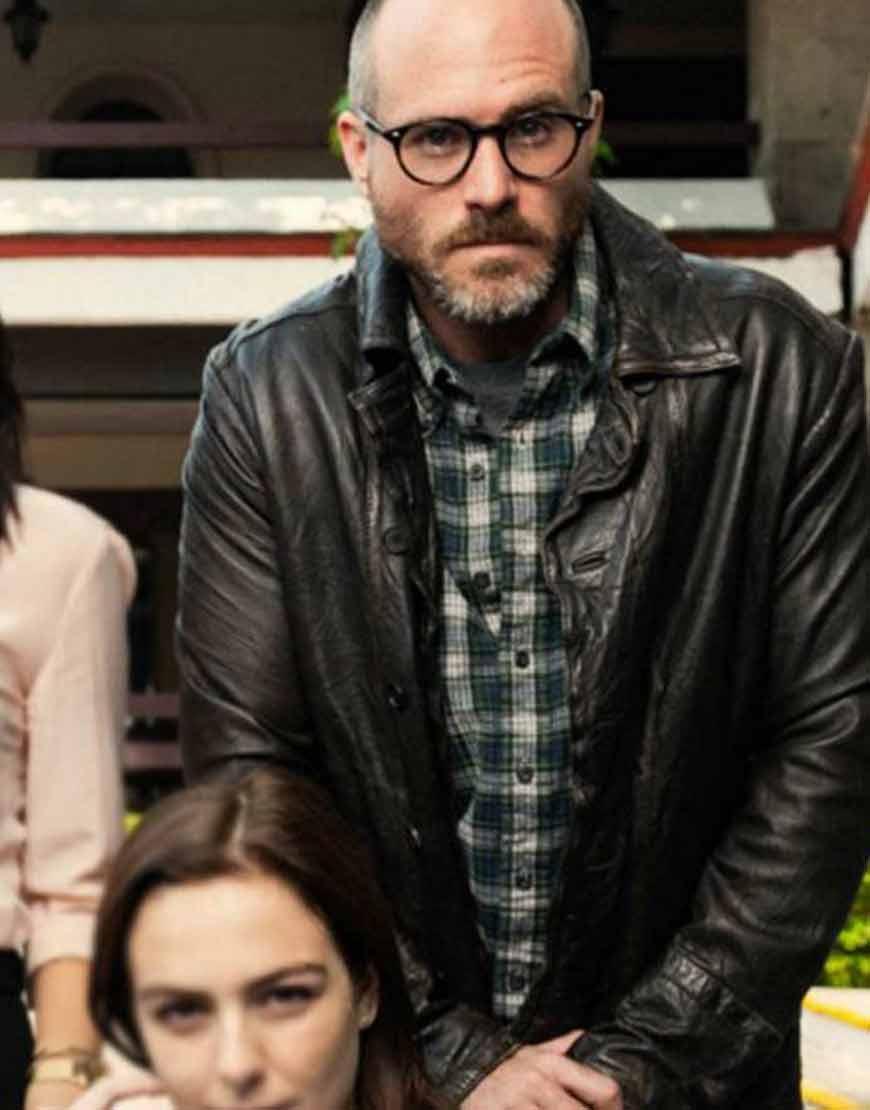 Jorge-Poza-Stylish-Black-Leather-Jacket