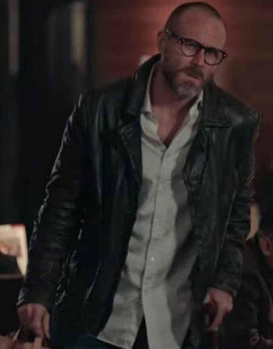 Jorge-Poza-TV-Series-Dark-Desire-Leonardo-Solares-Leather-Jacket