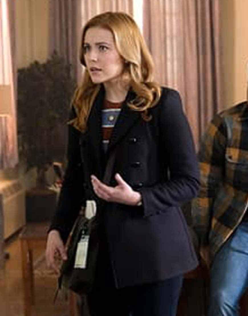 Kennedy-McMann-TV-Series-Nancy-Drew-Black-Coat
