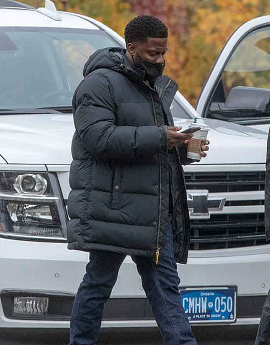 Kevin-Hart-The-Man-from-Toronto-Hooded-Jacket