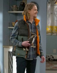 Last-Man-Standing-Kyle-Anderson-Quilted-Vest