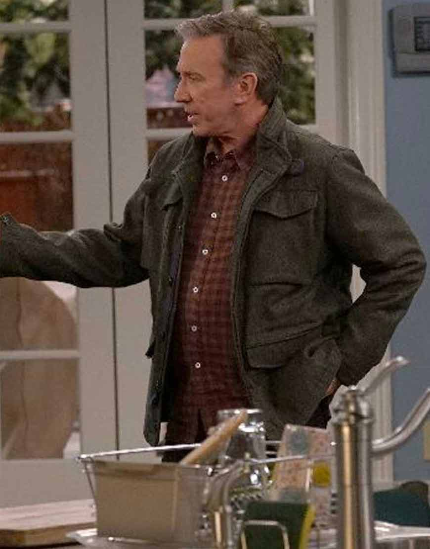 Last-Man-Standing-Mike-Baxter-Wool-Blend-Jacket