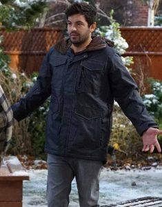 Last-Man-Standing-Ryan-Vogelson-Hooded-Jacket