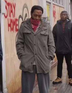 Locked-Down-Paxton-Grey-Jacket