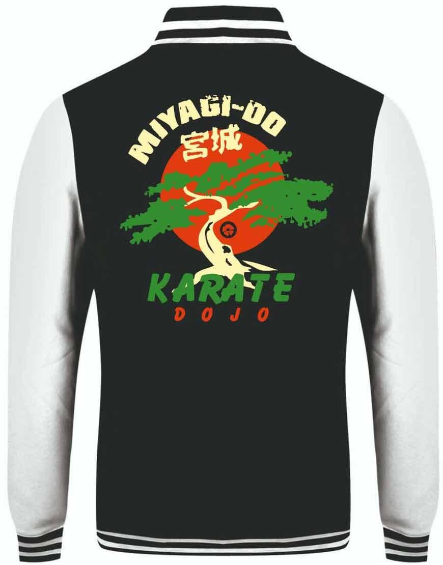 Miyagi-Do-Karate-Cobra-Kai-Letterman-Jacket