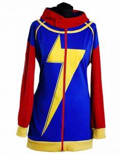 Ms.-Marvel-Costume-Hoodie