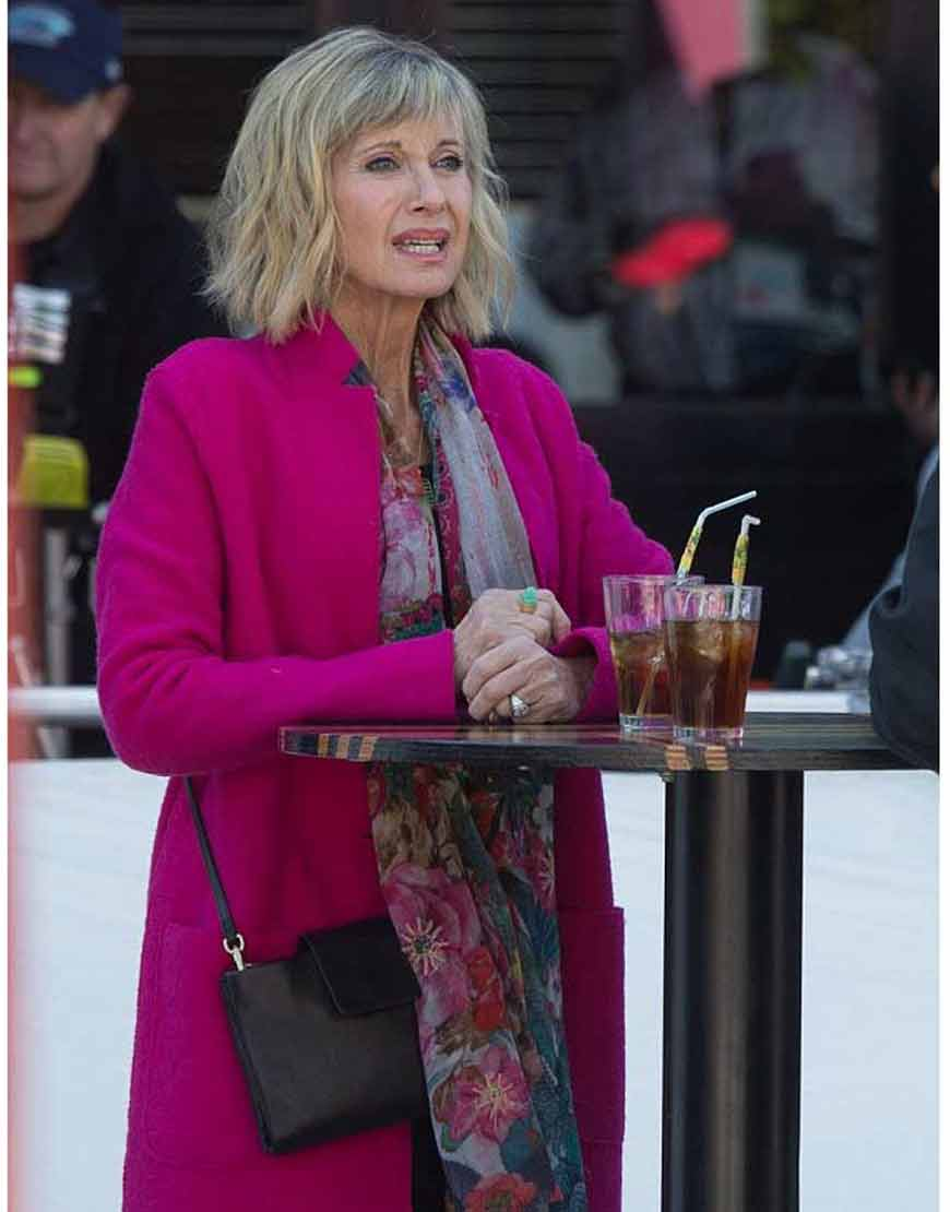 Olivia-Newton-John-The-Very-Excellent-Mr.-Dundee-Olivia-Trench-Coat