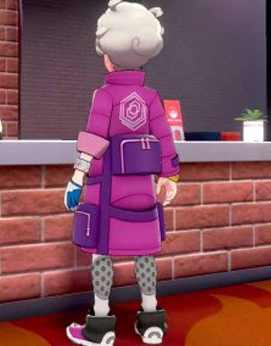 Pokemon-Sword-Shield-Bede-Pink-Jacket