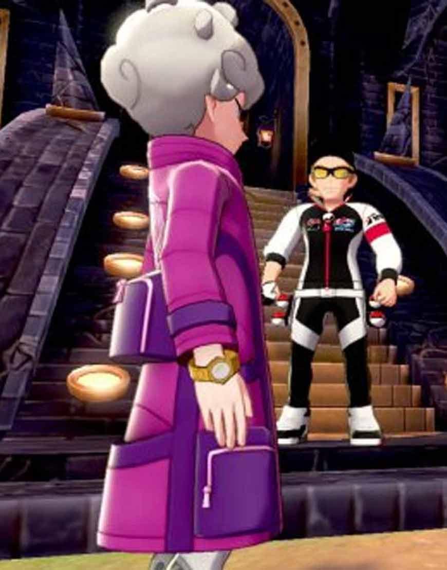 Pokemon-Sword-and-Shield-Bede-Long-Jacket