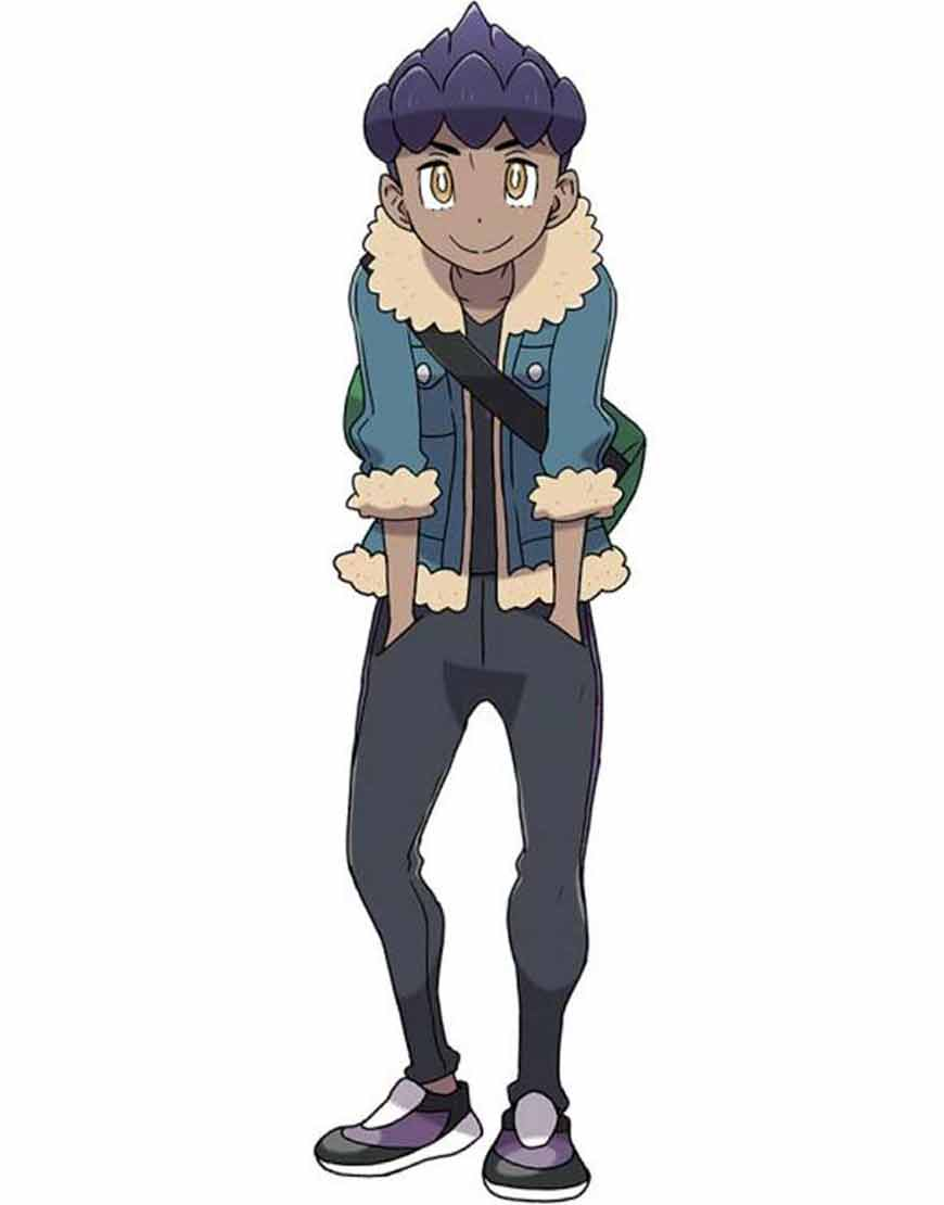 Pokemon-Sword-and-Shield-Hop-Jacket