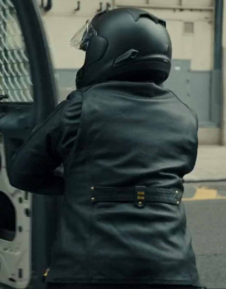 Queen-Latifah-The-Equalizer-2021-Robyn-McCall-Black-Leather-Jacket