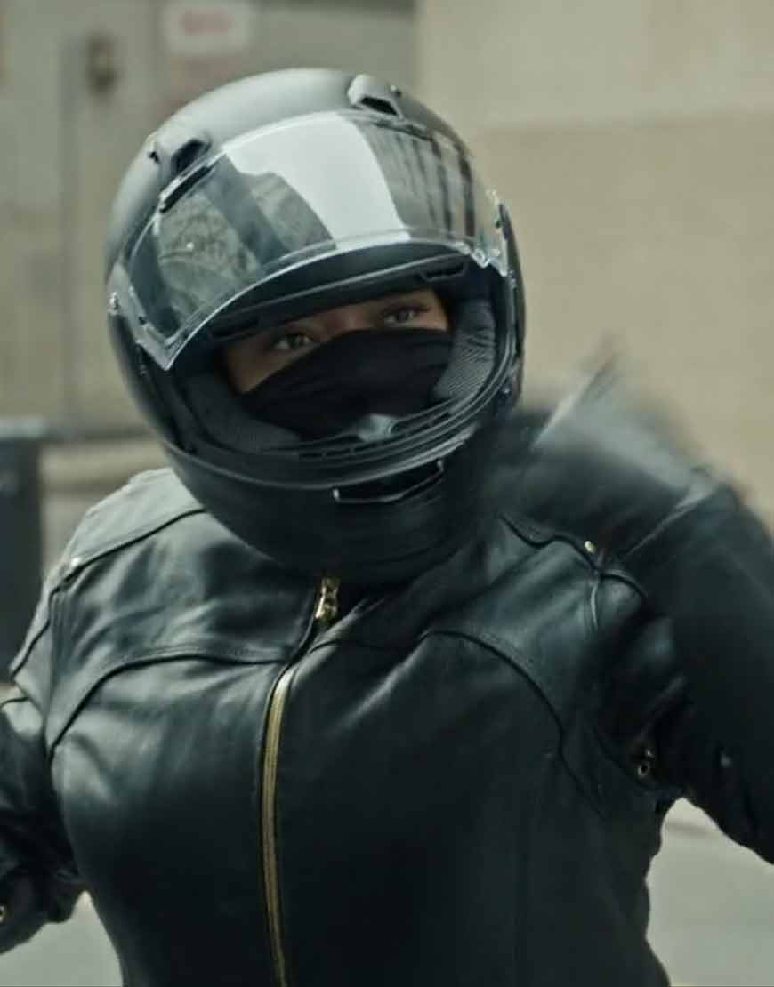Queen-Latifah-The-Equalizer-2021-Robyn-McCall-Leather-Jacket