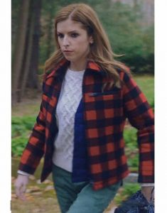 Red-check-Jacket-Anna-Kendrick-Love-Life