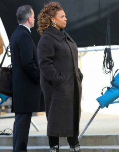 Robyn-McCall-The-Equalizer-Black-Coat